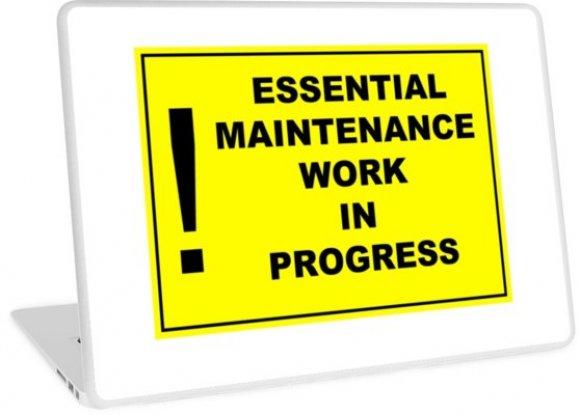 A50 Junction 1 Roundabout Donington Essential Maintenance | Kegworth Parish  Council