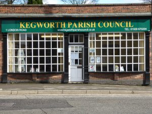 Parish Office Closure
