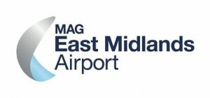 East Midlands Airport Impact Survey - Now Live