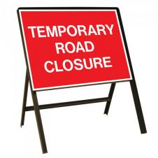 Temporary Road Closure - Long Lane, Kegworth