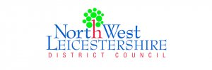 Garden waste collections - A message from NWLDC